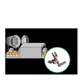 mim-process_furnace