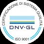 tamau-qualita-ISO9001